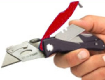 klingenreservoir-connex-cutter-profi