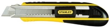 stanley-profi-cuttermesser