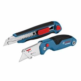 cuttermesser-klappmesser-bosch-2-tlg-1