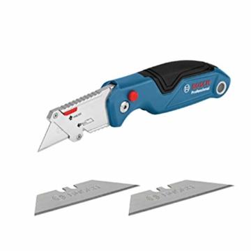 cuttermesser-klappmesser-bosch-2-tlg-2