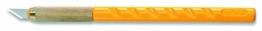 grafik-cuttermesser-olfa-skalpell