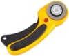 Stoffschneider / Rollschneider Comfort 45 mm - 1