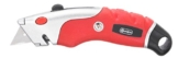 cutter-connex-897320