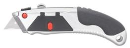 cuttermesser-connex-897340