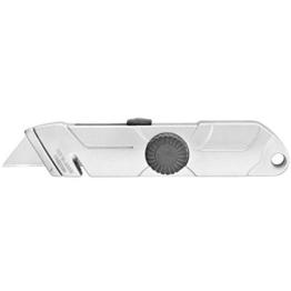 cuttermesser-connex-coxt897010