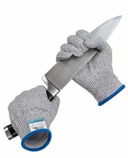schnittschutzhandschuhe-premium-lauterschutz